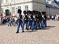 Amalienborg - Wachablösung 2.jpg