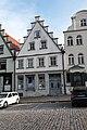 Amalienstraße A 57 Neuburg an der Donau 20170830 001.jpg