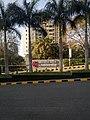 Amanora Mall.jpg