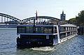 Amaverde (ship, 2011) 005.jpg