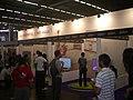 Ambiances - Japan Expo 2011 - P1210857.JPG