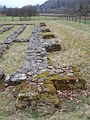 Ambleside Roman Fort, Cumbria 03.jpg