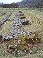 Ambleside Roman Fort, Cumbria 03.jpg