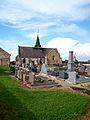 Ambly-Fleury-FR-08-église-02.jpg