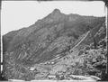 American (Fork) Canyon. Wahsatch Mountains, Utah - NARA - 519515.tif