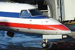 American Eagle EMB-140 (N816AE) (5496403327).jpg
