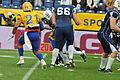 American Football EM 2014 - FIN-SWE -065.JPG