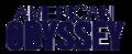 American Odyssey logo.png