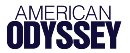 American Odyssey logo.png