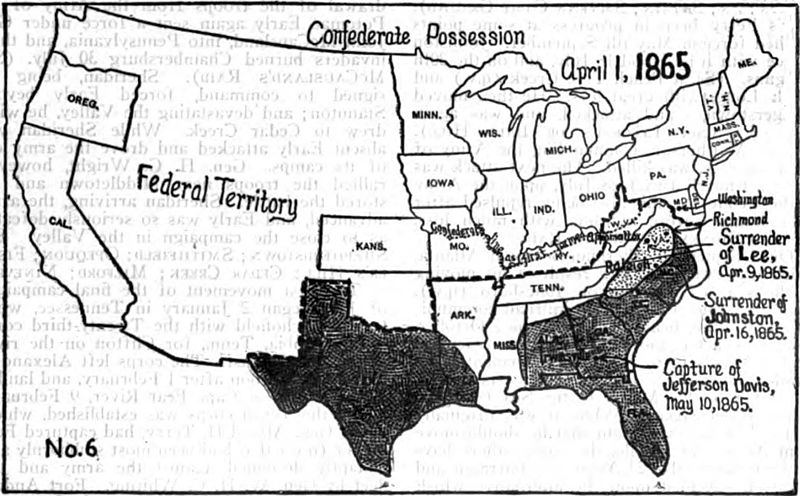 Americana Civil War in America - Map 6.jpg
