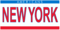 Americans de New York 1926-.png