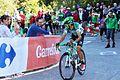 Amets Txurruka - Vuelta a España 2013.jpg