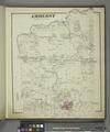 Amherst (Township) NYPL1576124.tiff