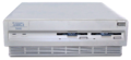 Amiga 3000 Front with Transparent BG.png