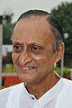 Amit Mitra - Kolkata 2011-08-02 4262.JPG
