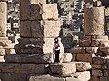 Amman Citadel 05.JPG