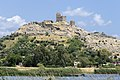 Amouda Castle, Osmaniye 17.jpg