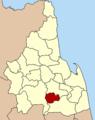 Amphoe 8019.png