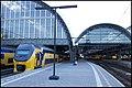 Amsterdam-Centraal Station-01.jpg