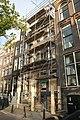 Amsterdam - Prinsengracht 27.JPG