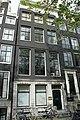 Amsterdam - Singel 24.JPG