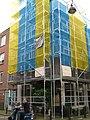 Amsterdam - Tweede Goudsbloemdwarsstraat 15.jpg
