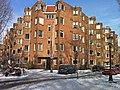 Amsterdam - Willaertstraat RM 505078.JPG