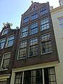 Amsterdam - Zanddwarsstraat 11.jpg
