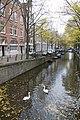 Amsterdam - panoramio (247).jpg