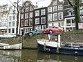 Amsterdam 10.04.2012 - panoramio (24).jpg