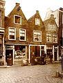 Amsterdam 1893 Weteringstraat 40.jpg