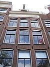 amsterdam bloemgracht 17 top