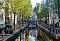 Amsterdam De Wallen 6.jpg