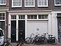 Amsterdam Laurierstraat 38 door.jpg