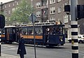 Amsterdam museum tram 1991 07.jpg