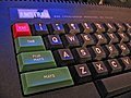 Amstrad CPC keyboard closeup.jpg