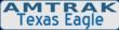 Amtrak Texas Eagle icon.png