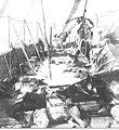 Amundsen1.jpg