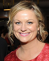 Amy Poehler (8894155873) (cropped).jpg