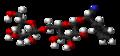 Amygdalin-3D-balls.png
