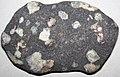 Amygdaloidal basalt 3.jpg