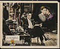 An Old Sweetheart of Mine lobby card 2.jpg