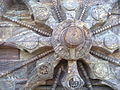 An stone art work in Sun temple Konark 1.jpg