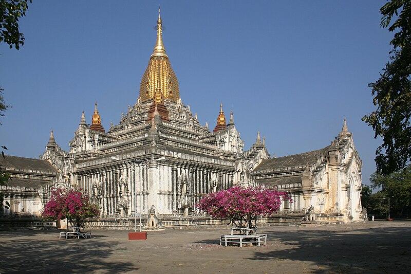 File:Ananda-Bagan-Myanmar-01-gje.jpg