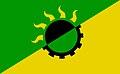 Anarcho-Solarpunk flag.jpg