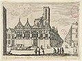 Ancienne Église St-Sauveur Paris.jpg