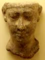 AncientPlasterCastOfPharonicStatue.png