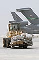 Anderes Air Transportation Airmen Move Cargo in Southwest Asia DVIDS265885.jpg