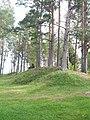 Andersö skans 2012-09-09 12-34-26.jpg