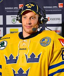 Anders Nilsson May 4, 2014 07.jpg